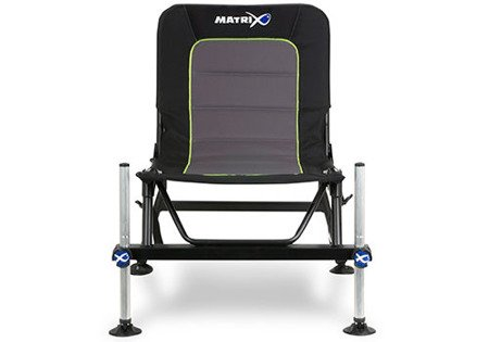 Fotel Feederowy Matrix ACCESSORY CHAIR