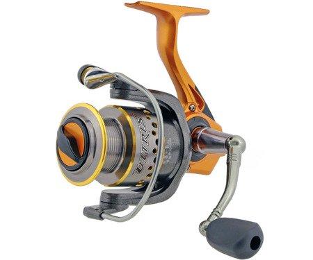 Kołowrotek spinningowy Konger Ultris ProSport 910FD