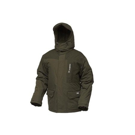 Kombinezon zimowy DAM Xtherm Winter Suit XL