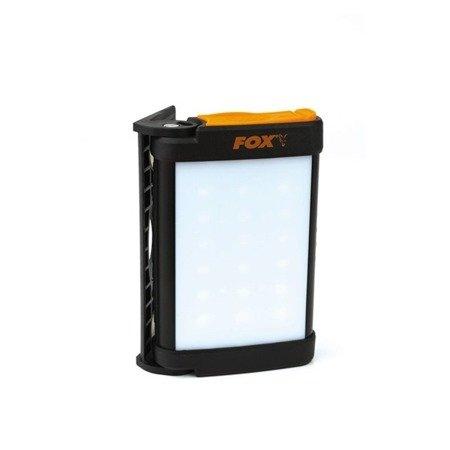 Lampka LED Fox Halo™ Power Multi Light