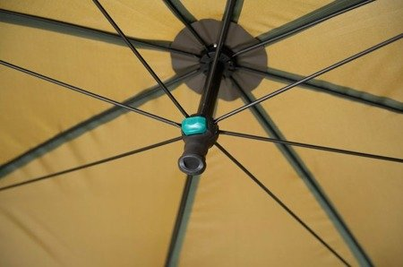 Namiot FOX EOS 60 BROLLY SYSTEM