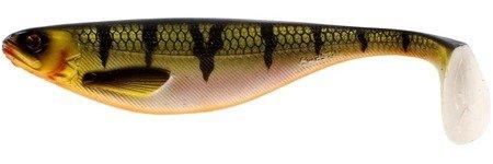 Przynęta WESTIN ShadTeez 19cm / 56g Bling Perch