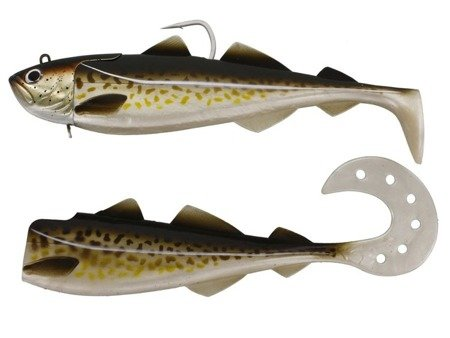 Przynęta morska WESTIN Crazy Daisy Jig 23cm 300g Lively Gadus