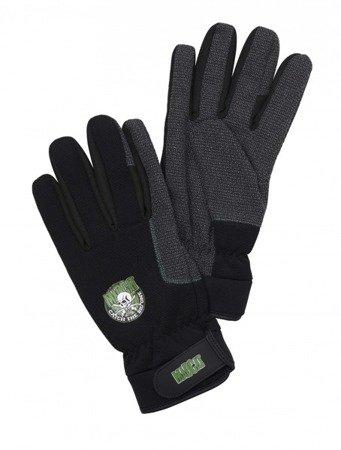 Rękawiczki DAM MADCAT Pro Gloves M/L