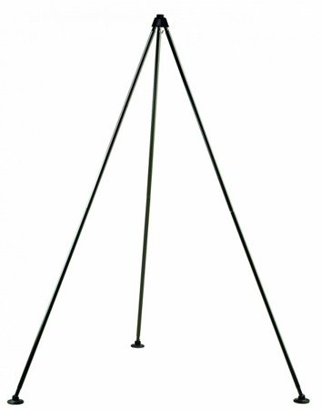 Stojak tripod DAM MAD 4-WAY TRI-POD