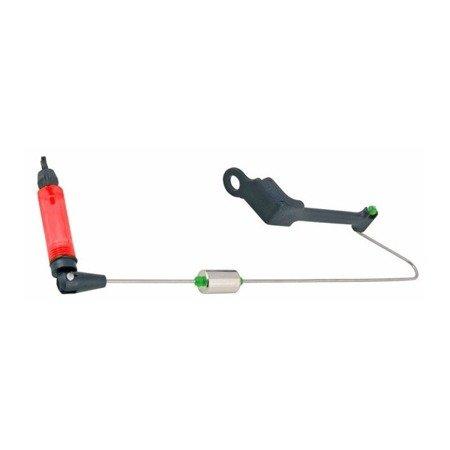 Sygnalizator brań Konger Eco Swinger Czerwony