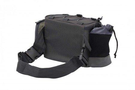 Torba DAM HIP & SHOULDER BAG M - 3 pudełka