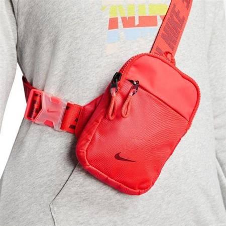 Torba, saszetka Nike Advance BA5904-644