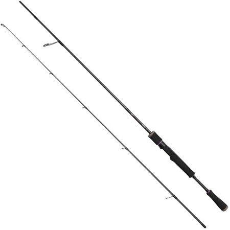 Wędka spininngowa DAM YAGI SPIN 2.10M / 12-42G