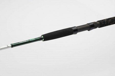 Wędka sumowa DAM MADCAT WHITE CLONK TEASER 210 / 150-200G